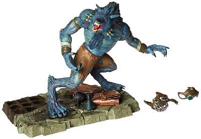 Killer Instinct Jago Figure 6 inch Scale Collectible Statue