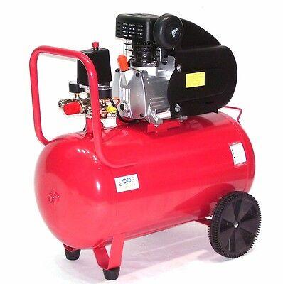 40299 druckluft kompressor 1100w 50l kessel 230 v druckluftkompressor 1 5ps eur 104 98. Black Bedroom Furniture Sets. Home Design Ideas