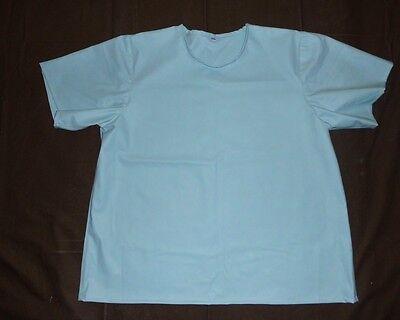 T-Shirt, Modell WOLF, Latex 0,4 mm in 6 Farben und 4 Größen 2