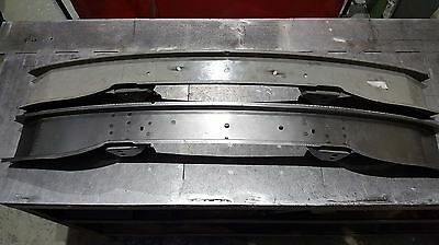 Front Gearbox Mount Top Quality 68-71 VW Volkswagen Early Bay Window