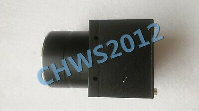 1 PCS  DALSA S3-10-02K40-00-R Industrial Camera Tested 4