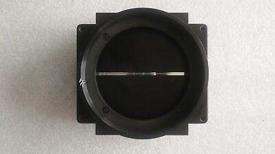1PCS  DALSA P2-43-08K40-01-L industrial  camera  tested 4