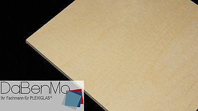 OSB 3 Zuschnitt in12 mm Grobspan Verlege Platte Feuchtraum geeignet nach Maß.