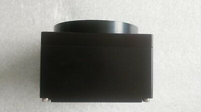 1PCS DALSA P3-87-08K40-00-R industrial 8K high speed line scan camera tested 4