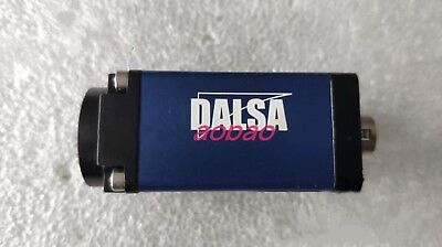 1PC DALSA CR-GEN0-C1400 color CCD industrial camera Tested 5