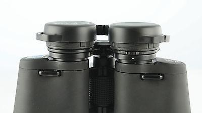 Viking Universal Binocular Rainguard eyecup cover Large 4