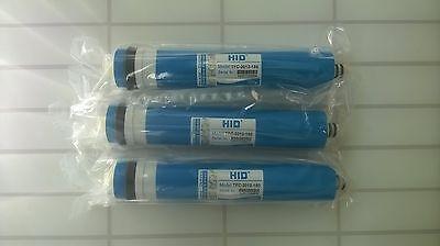 L21 3  X 150gpd    HID TFC REVERSE OSMOSIS MEMBRANES / RO 3