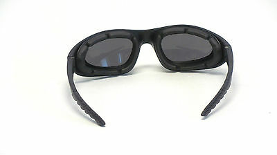 0212d420b680 3M-SAFETY GLASSES-DUST-SEAL-ANTI-FOG-SUN-SAFETY-GREAT LOOK