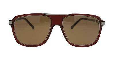 Category 3 Hackett Bespoke Mens Sunglasses HSB 866 187 Case Inc