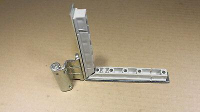 GU UF Falzeckband 9-36610 L Links Flügellager Eckband Eckwinkel 6-32908-18 L NEU