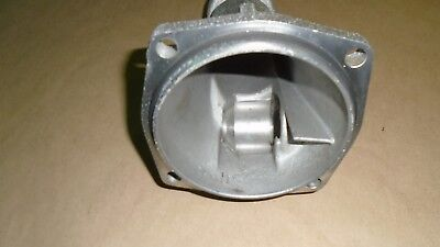 700R4 4L60E CHEVY Gm Rebuilt 2WD Tail Housing With New Seal & Bushing