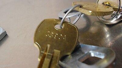009 Cam Lock 009 Keys Stock Lock Free Ship,National Cabinet Lock