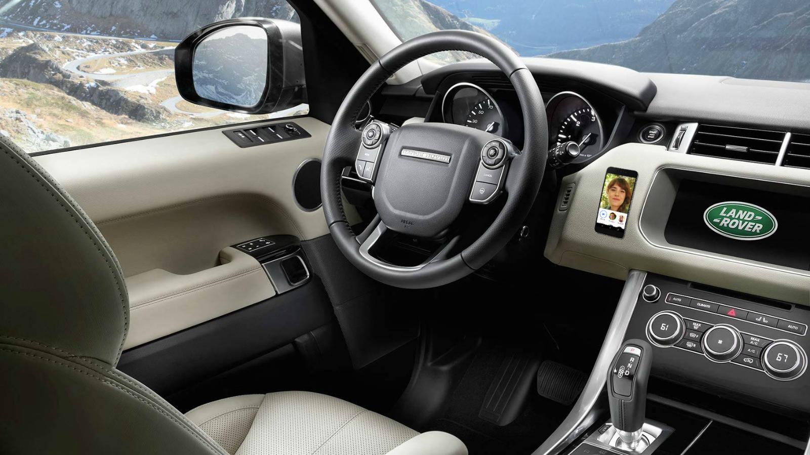 In Car Magnetic Phone Holder Mount Dashboard Dash Bracket Plus Universal Magnet 10