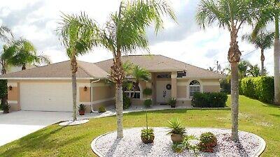Sie suchen ein Ferienhaus in Florida? Wir koennen Ihnen helfen! 9