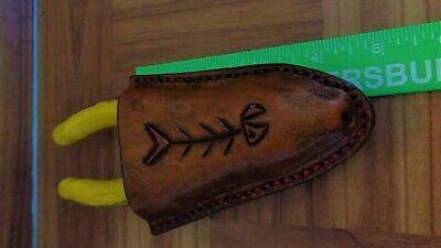 Manley 2006 6.5in Fishing Teflon Pliers
