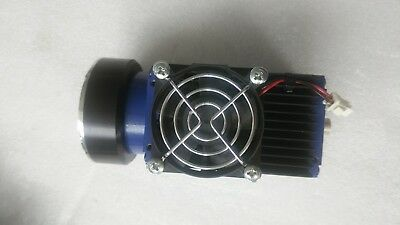 1PC DALSA SP-14-02K40-50E Industrial CCD Camera Tested 3