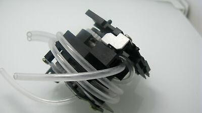 New for Mimaki JV3 Inkjet Printer Mimaki Cleaning Kit Maintenance Kit Tool 8