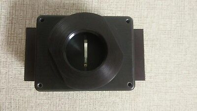 1PCS  DALSA P2-21-01K30 Industrial  Camera  tested 3
