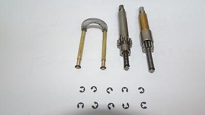 Shimano Couvercle Réservoir De Compensation Droite bl-m445 Incl Joint y-8v198010