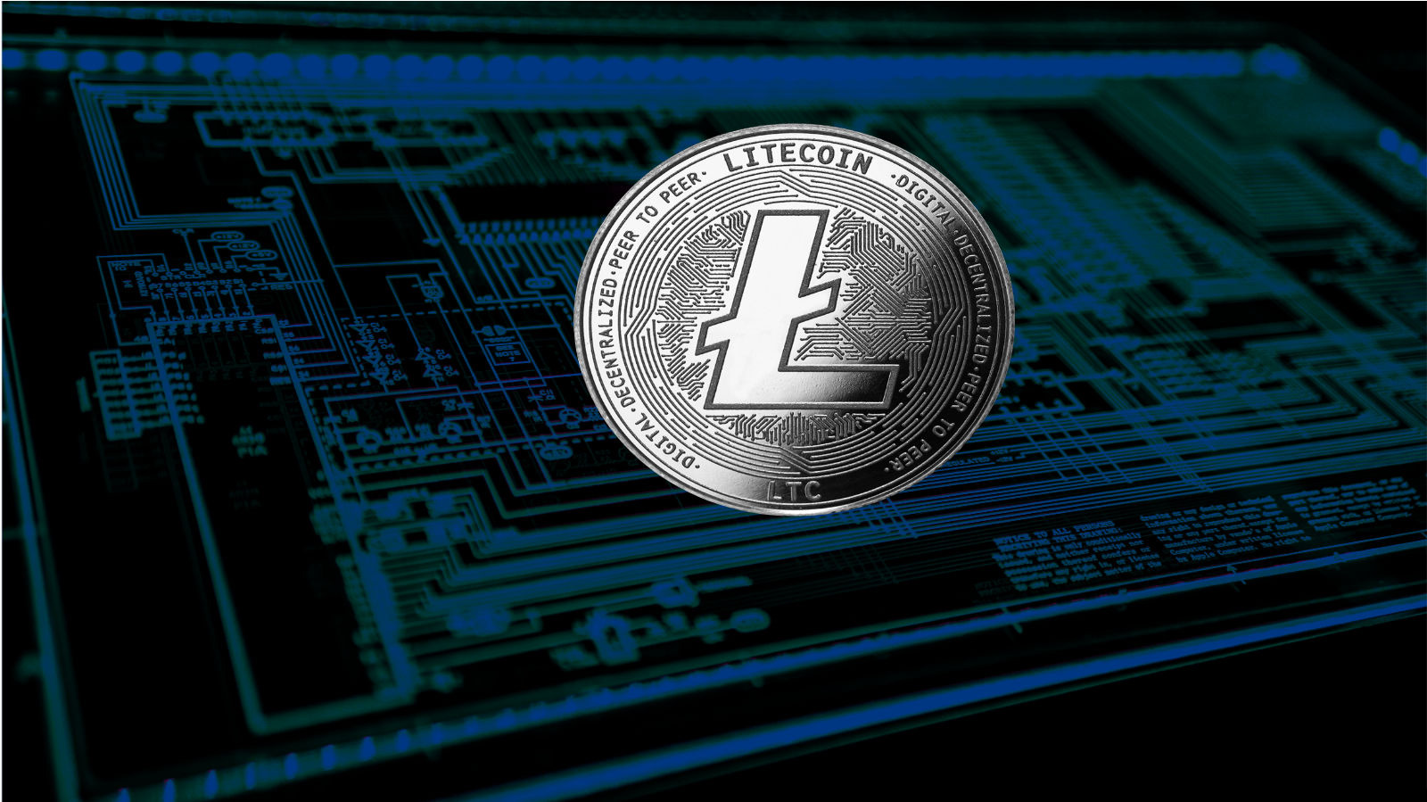 ANTMINER L3 Rental Scrypt CLOUD Mining Contract LTC Hashing 1 Week Litecoin Doge