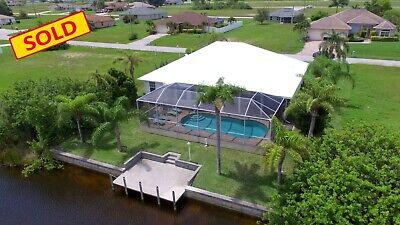 Sie suchen ein Ferienhaus in Florida? Wir koennen Ihnen helfen! 7