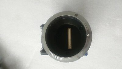 1PC DALSA SP-14-02K40-50E Industrial CCD Camera Tested 5