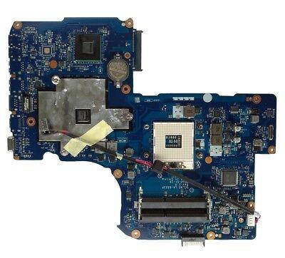 For Asus K75V K75VJ K75VM R700V R700VJ Motherboard QCL70 LA-8222P Mainboard