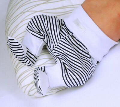 La Bortini Baby Kinder Shorts Kurze Hose Blau 50-104 mit Anker