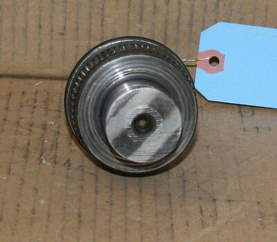 Rugged Ridge 18676.82 This NP208 front or rear transfer case output shaft seal f