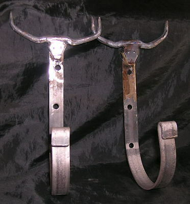 CUSTOM MADE BRANDING IRONS CUSTOM MADE to YOUR ORDER LOGOS CATTLE HORSE BBQ ETC. 5