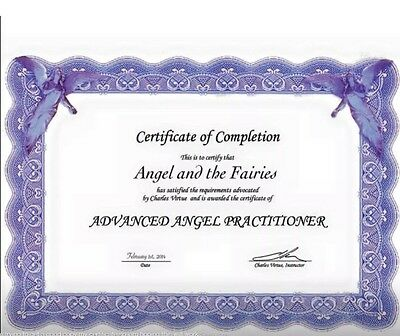 Code 214 Angel Communication Opalite Clear Quartz Angel Combination Christmas Gi