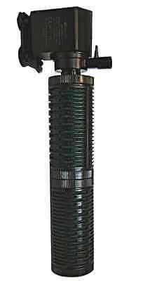 Resun SP-2500 L Aquarieninnenfilter Aquarienfilter Filterpumpe 2