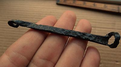 Nice Little Viking Key 8-10 AD Kievan Rus 8