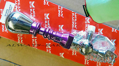 Megan Racing SS-VWG99 Short Shifter