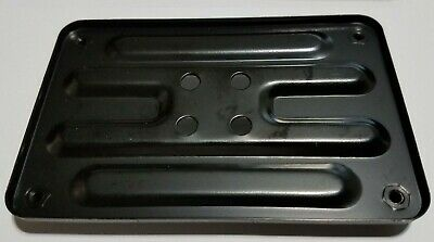 AMD AM4 METAL Back Plate Retention Bracket For CPU Cooler Mounting