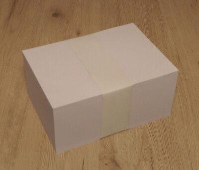 New Future Laser Papier 80g//m² DIN-A5-5000 Blatt Kopierpapier 10x 500 Blatt