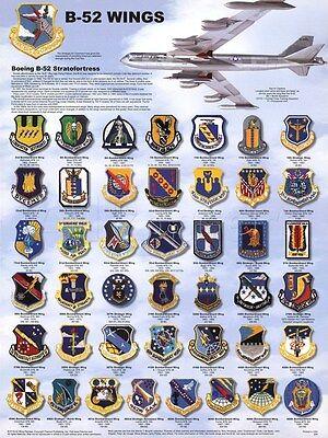 8TH AIR FORCE AFGSC BARKSDALE AFB WWII HAT PIN SAC B-2 B-52 B-17 PILOT AIRCREW