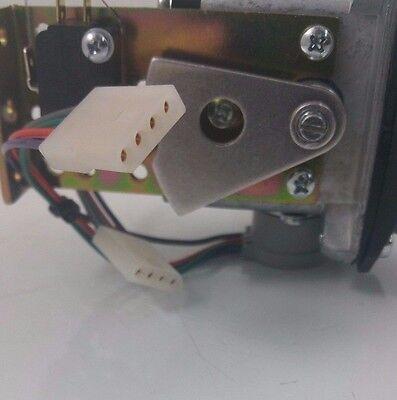 Edelmann 81410 Power Steering Pressure Line Hose Assembly