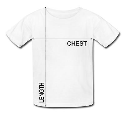 Tee Shirt New Adult Unisex Aussie Rock Legends POWDERFINGER cotton t shirt