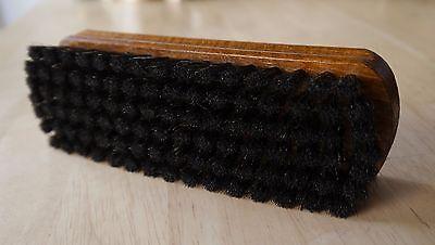Schöpfkelle 700 Gastro 28.5 cm Rösle Vorlege Saucenlöffel Soßenlöffel 24063
