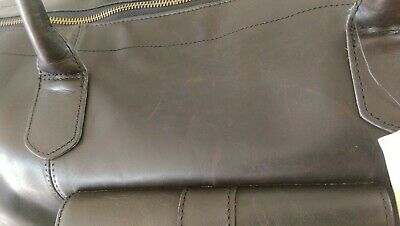 TIMBERLAND CALEXICO DUFFLE Backpack Briefcase Travel Bag