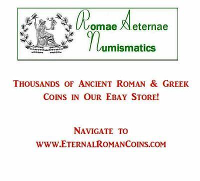 """Megaris, Megara AE Tetrachalkon """"Apollo & Kithara"""" Dionysios Magistrate Rare 4"""