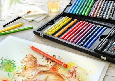 Faber-Castell Albrecht Durer Magnus Artists' Watercolour Pencils 2