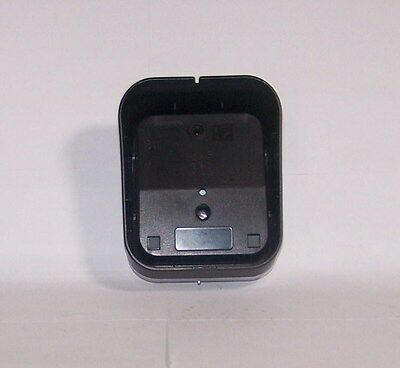at/&t dect 6.0 cordless phone handset base el52201 el52251 el52301 el52501
