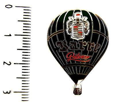 BIERBALLON Pin Pins GANSER KÖLSCH 2081B