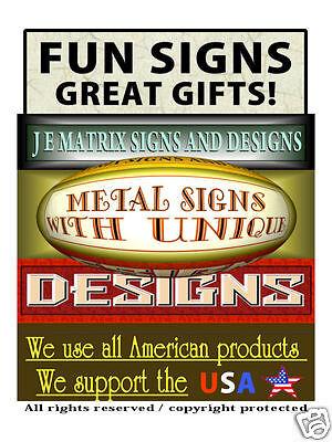 Pudding dessert metal sign diner deli Restaurant vintage style Wall decor 386