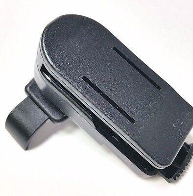 Schnurlose Telefone Aastra Mitel 610d 612d Original B-cover Neu!