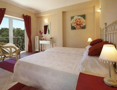 Luxury Villa with Infinity Pool Algarve Portugal. Sept' 21st 7 nights sleeps 6 11