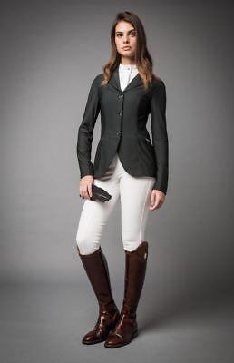 Horseware AA Ladies MotionLite Motion Lite Mesh Competition Show Jacket XXS-XXL 9