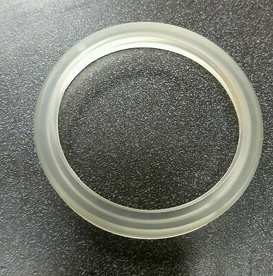 CYLINDER SLEEVE FOR PNEUMATIC STICK NAILER BOSTICH 163855 RING
